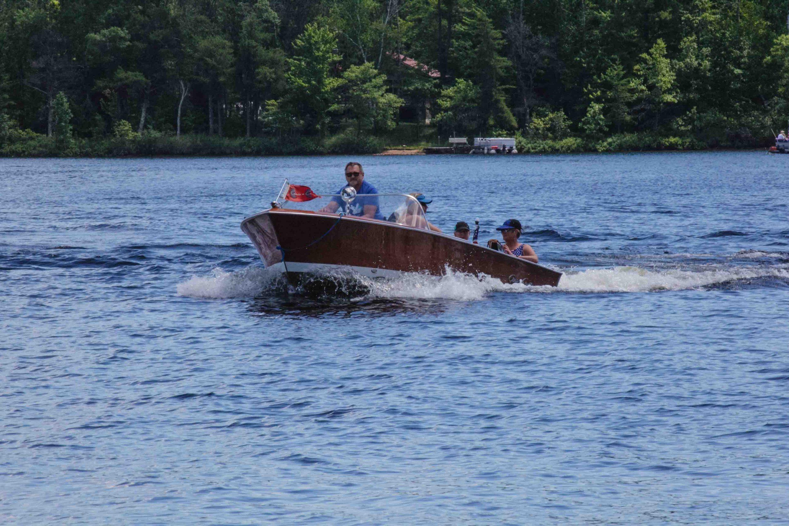 boat parade-11
