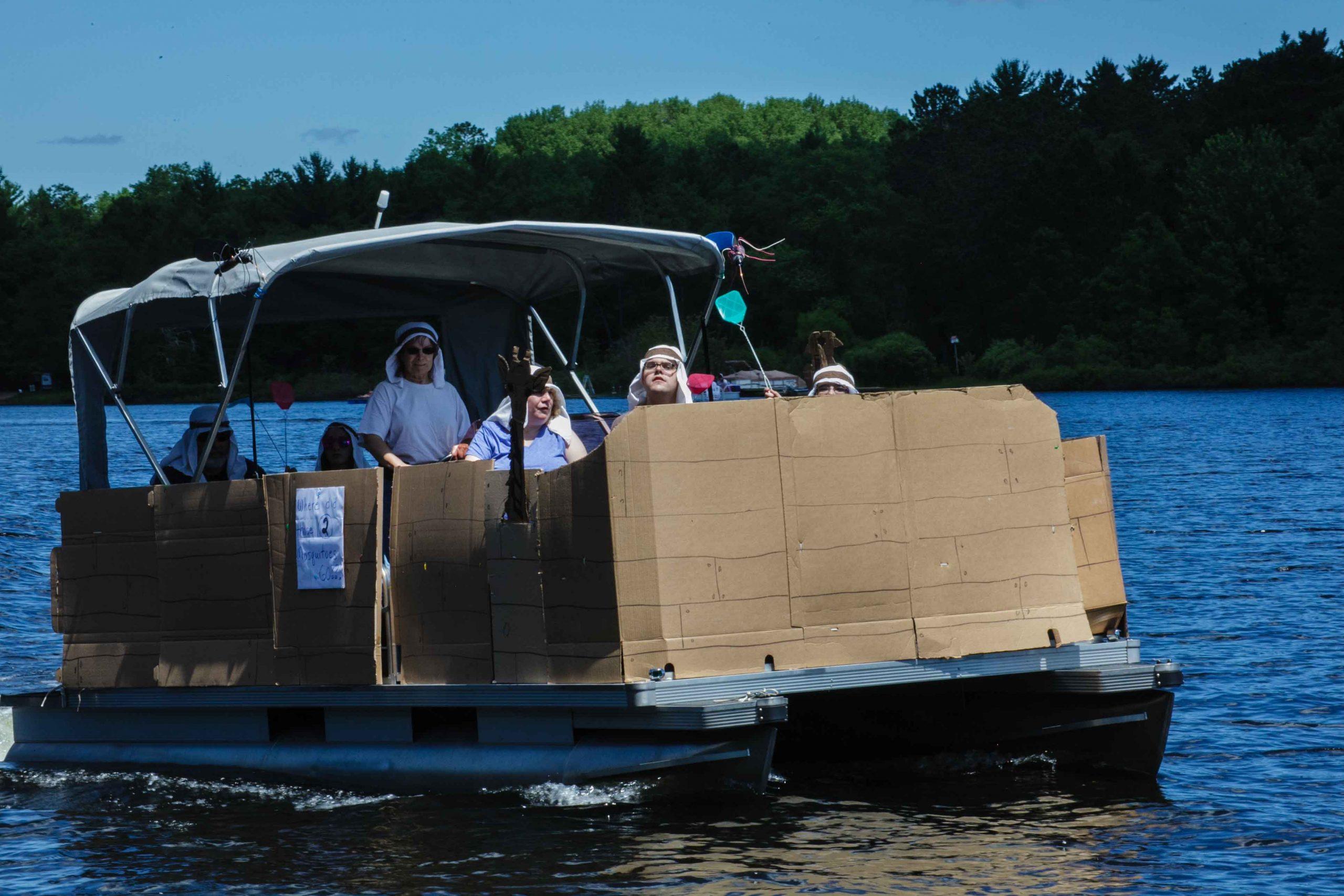 boat parade-2
