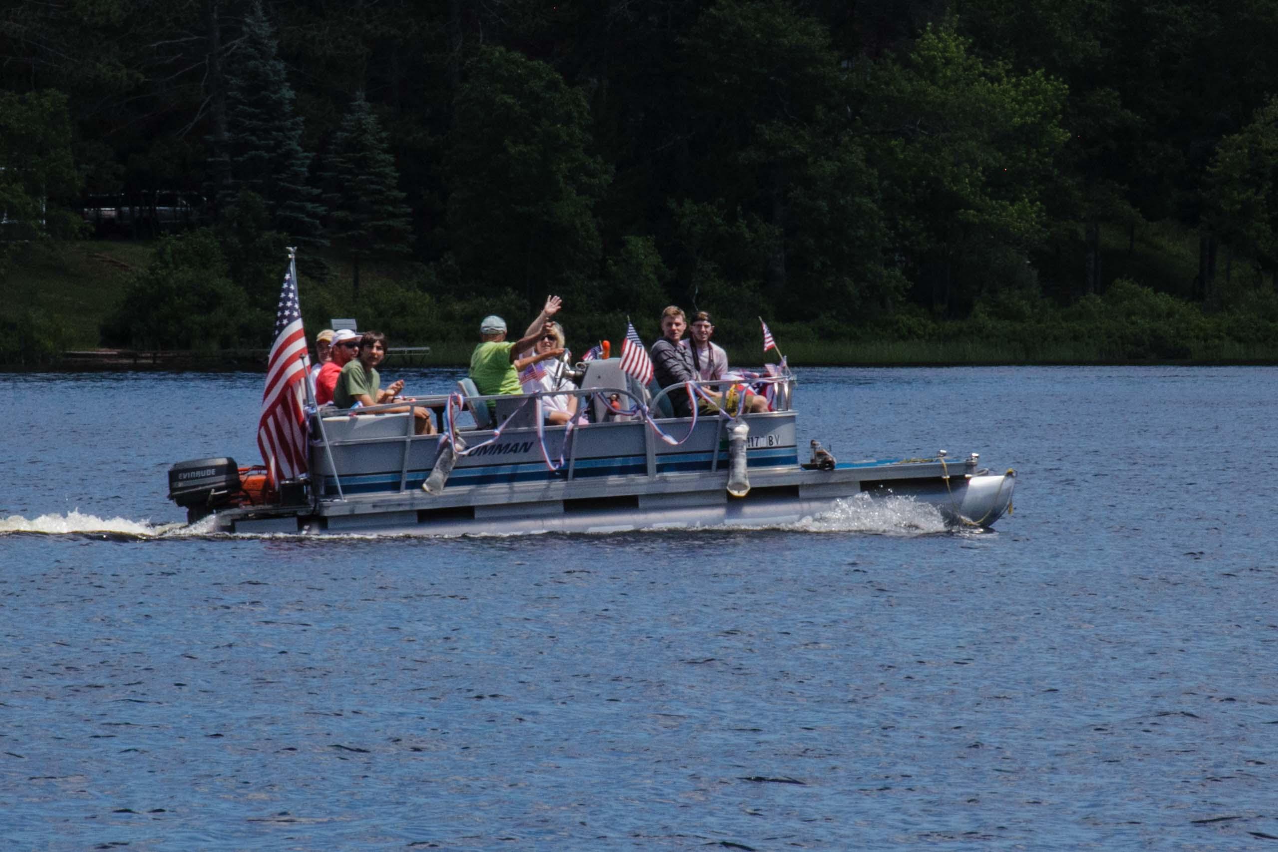 boat parade-4
