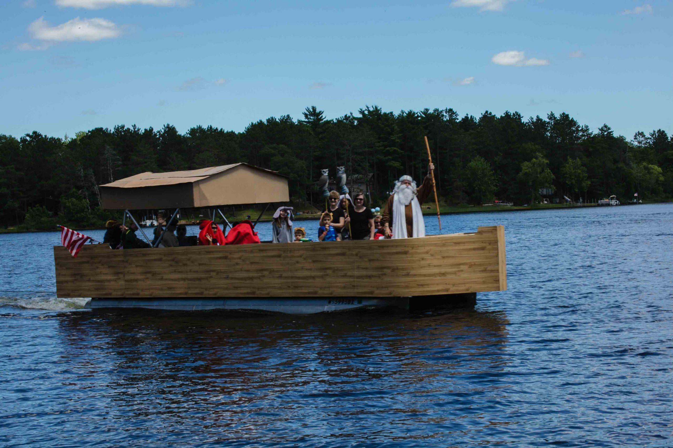 boat parade-7
