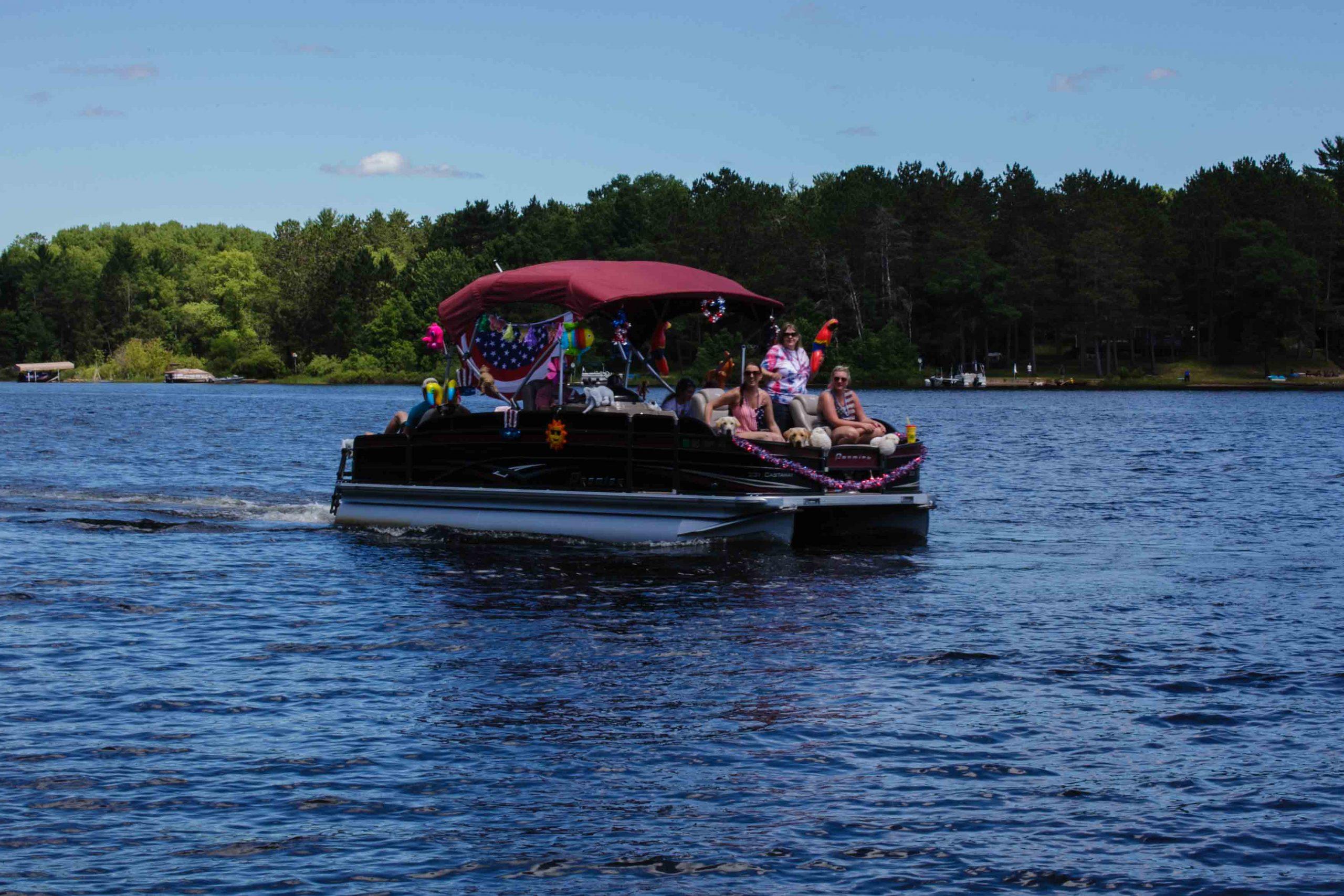 boat parade-9